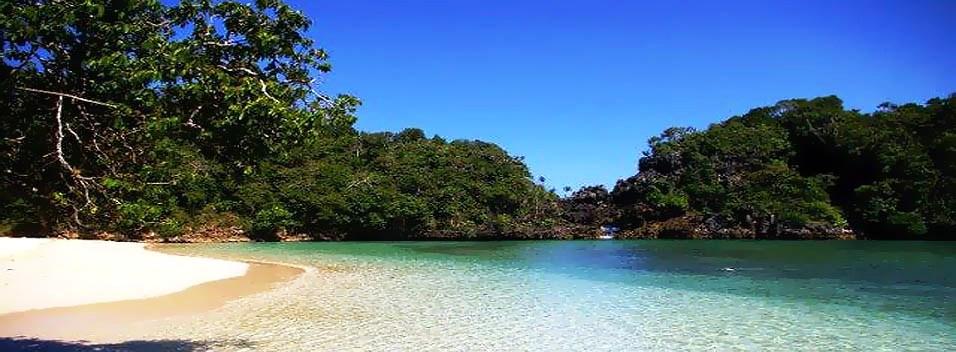 Malang Beach Tour